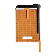 Fiskars Bamboo Trimmers - 12