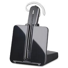 Plantronics Cs540 Dect 6.0 Headset System