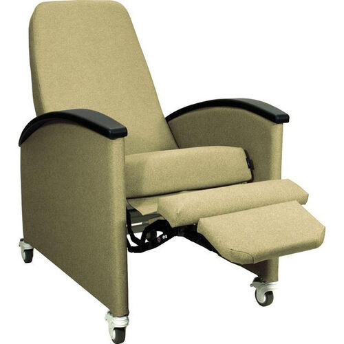 Our Cozy Comfort Premier Recliner - 3 Positions is on sale now.