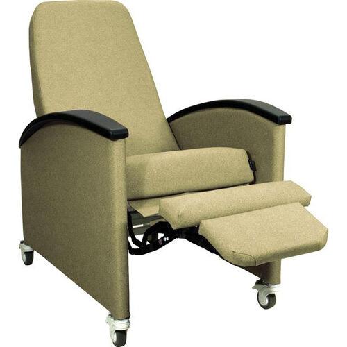 Cozy Comfort Premier Recliner - 3 Positions