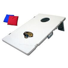 Jacksonville Jaguars Tailgate Toss 2.0