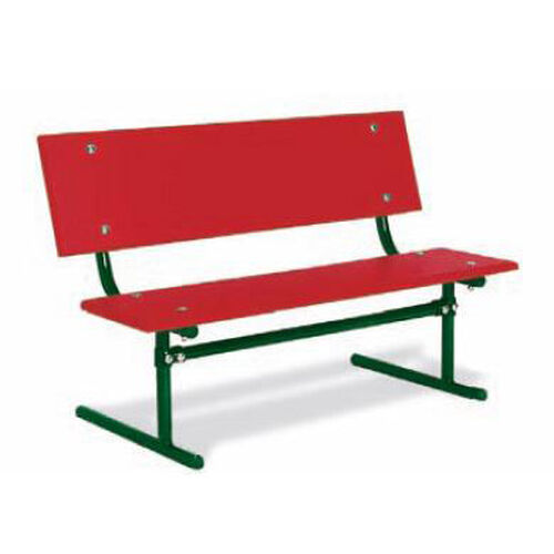 Our Kids Park Bench is on sale now.