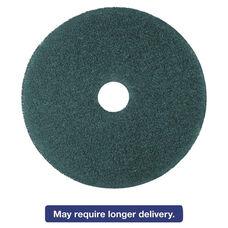 3M Cleaner Floor Pad 5300 - 12