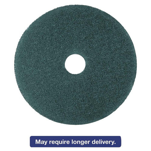 Our 3M Cleaner Floor Pad 5300 - 12