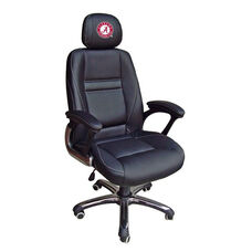 Collegiate Office Chair