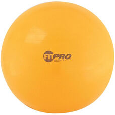 FitPro 75 and Exercise Ball
