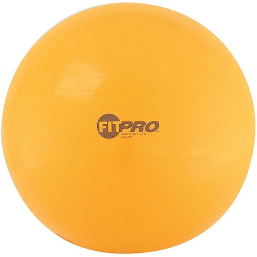 Our FitPro 75 and Exercise Ball is on sale now.