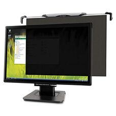 Kensington® Snap2 Privacy Screen for 19