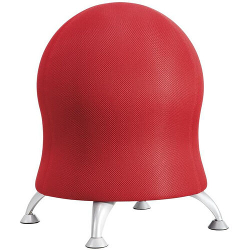 Our Zenergy™ Anti Burst Exercise Ball Chair - Crimson is on sale now.