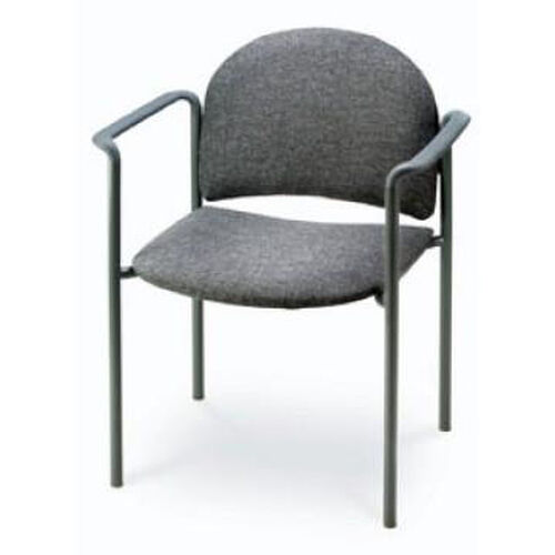 Our Endurance Contemporary Stack Chair with 2