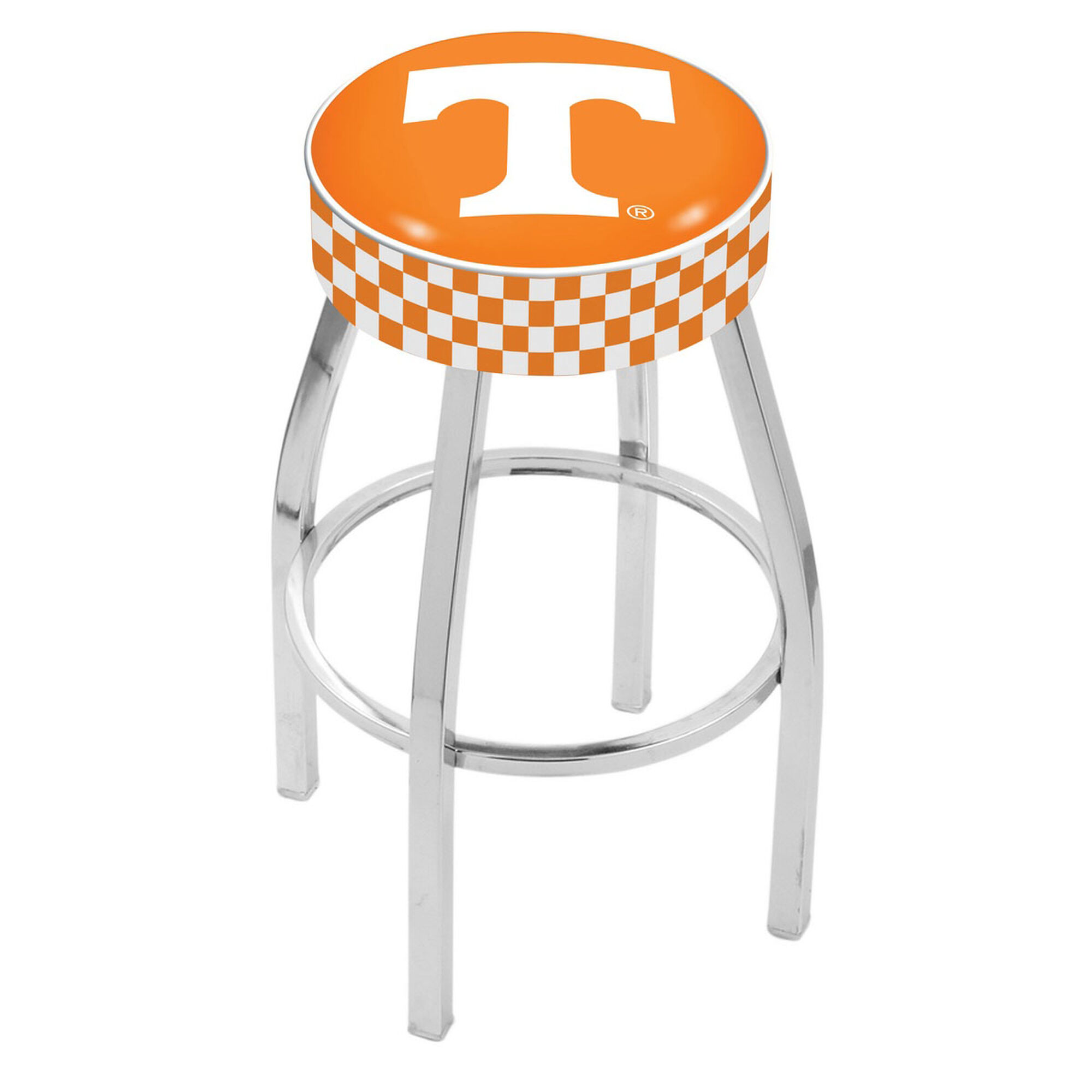 The Holland Bar Stool Co University Of Tennessee 25