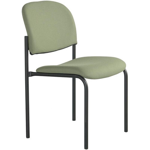 Our Seatwise Four Post Side Chair with Sculptured Seat and Back - Set of 2 is on sale now.