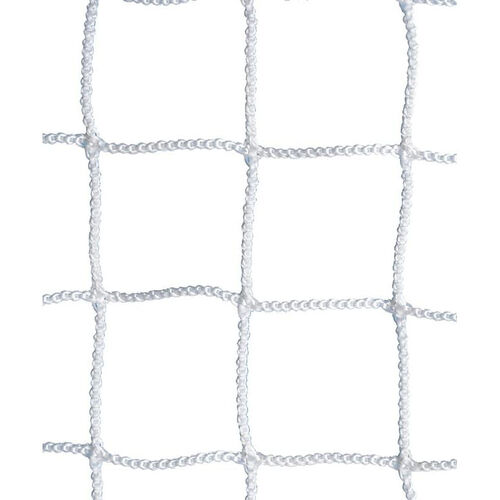 Our 2.0mm Lacrosse Net is on sale now.