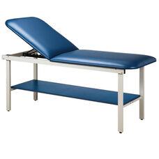 Alpha Series Table - Shelf - 30
