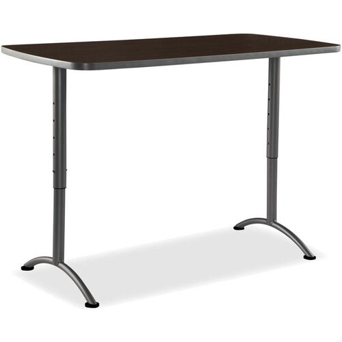 ARC Sit-to-Stand 30