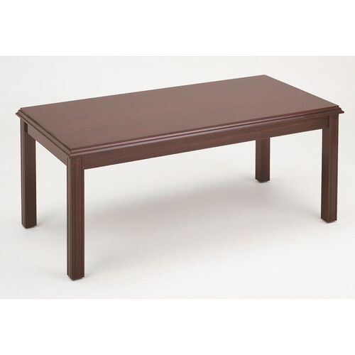 Our Madison Series Coffee Table is on sale now.