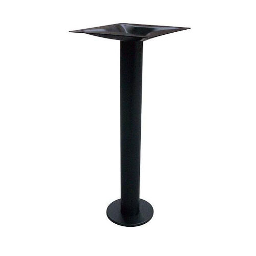 Our Floor Mount Table Base with 3