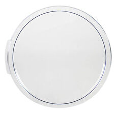 Polycarbonate Round Cover