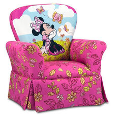 Kids Disney Mickey Mouse Clubhouse -