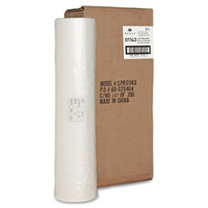 Sparco Laminating Roll - 1.5 mil - 1