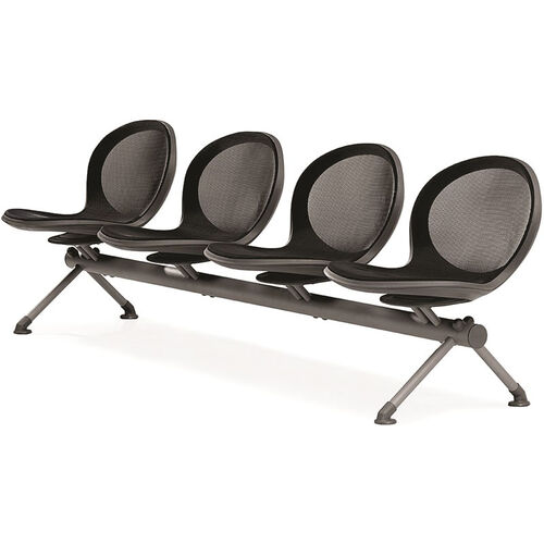 Our Net 4 Seat Beam - Black is on sale now.