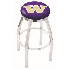 University of Washington 25