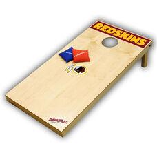 Washington Redskins Tailgate Toss XL