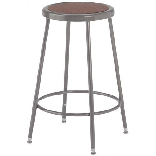 Our Metal Stool is on sale now.