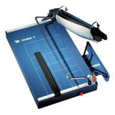 DAHLE Premium Guillotine Paper Cutter - 21.5