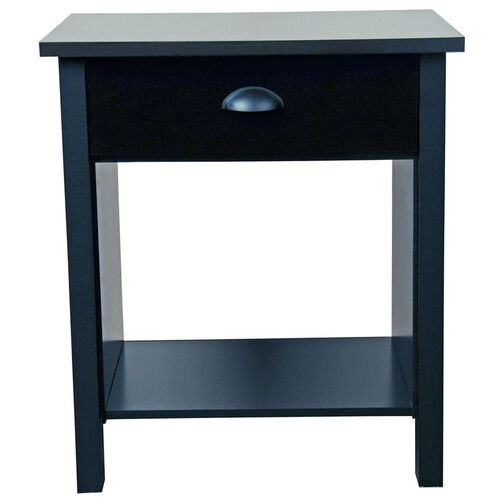 Our Nouvelle Night Stand is on sale now.
