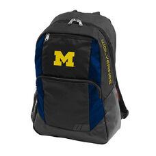 University of Michigan Team Logo Closer Backpack
