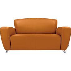 Buster Bobo Two Seat Lounge Sofa