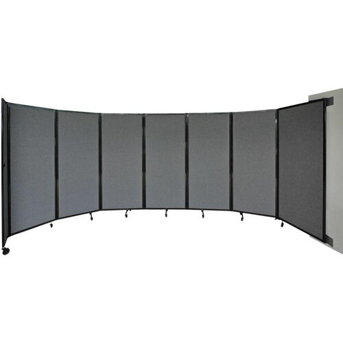 Our Room Divider 360® 4