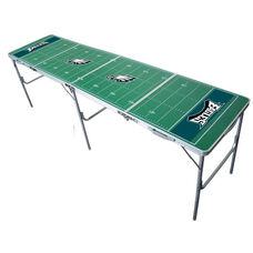Philadelphia Eagles 2