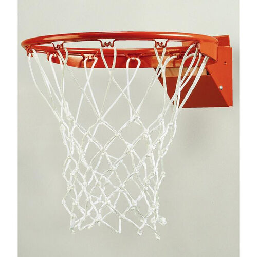 Our TruFlex Competition Breakaway Basketball Goal is on sale now.