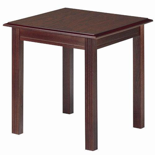 Our 419 End Table is on sale now.