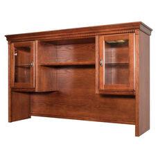 kathy ireland Home™ Huntington Collection 69.25