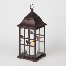 Birdhouse 13.6