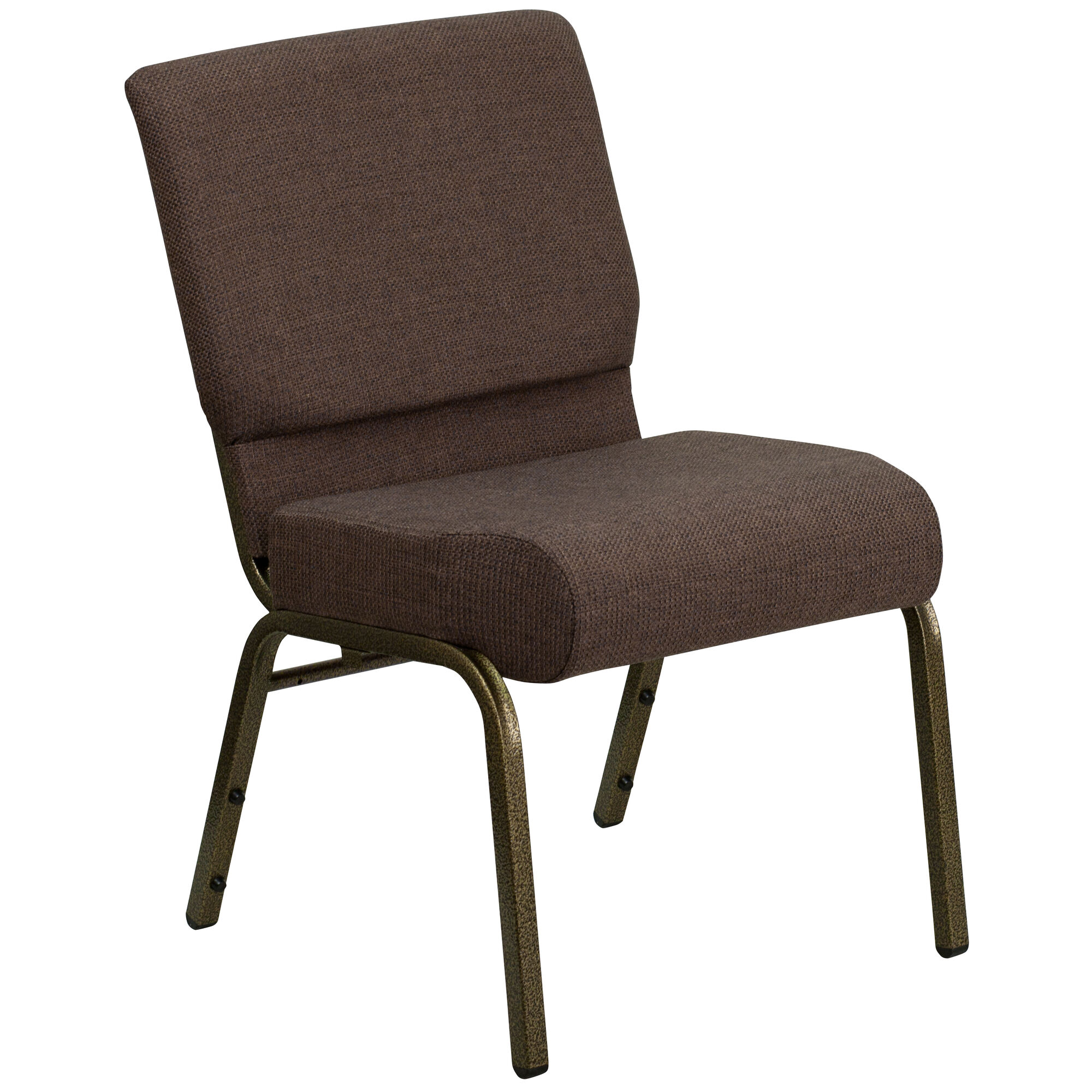 church chair ikea white room folding conference and chairs robin lawn office used day somerset size cheap stacking hille restaurant plastic polypropylene polyprop bistro adirondack stackable sale secondhand for wood full padded metal outdoor furniture of tables