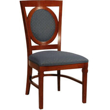 2564 Side Chair - Grade 2
