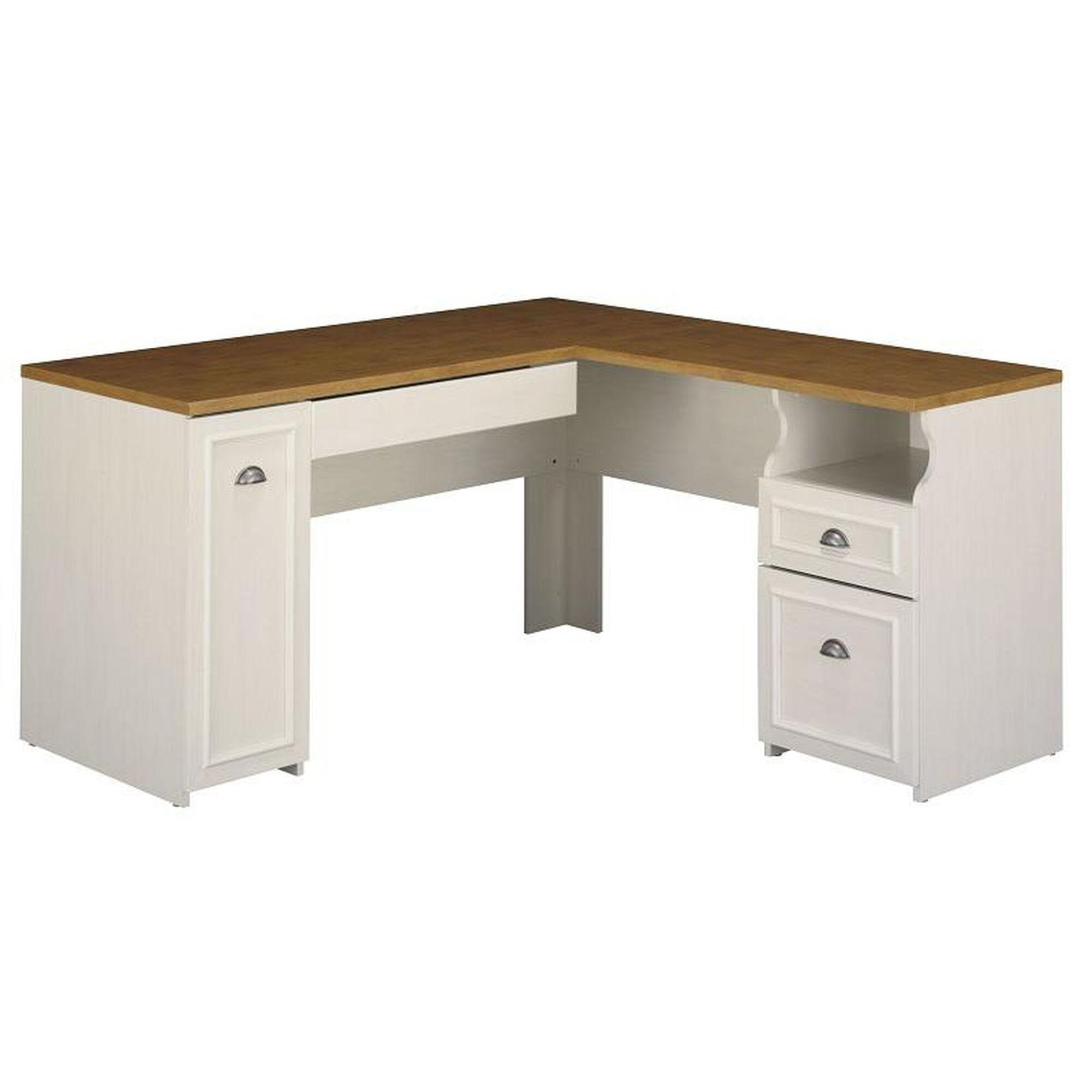 Bush Home Furniture Wc53230 03 Bhf Bizchair Com