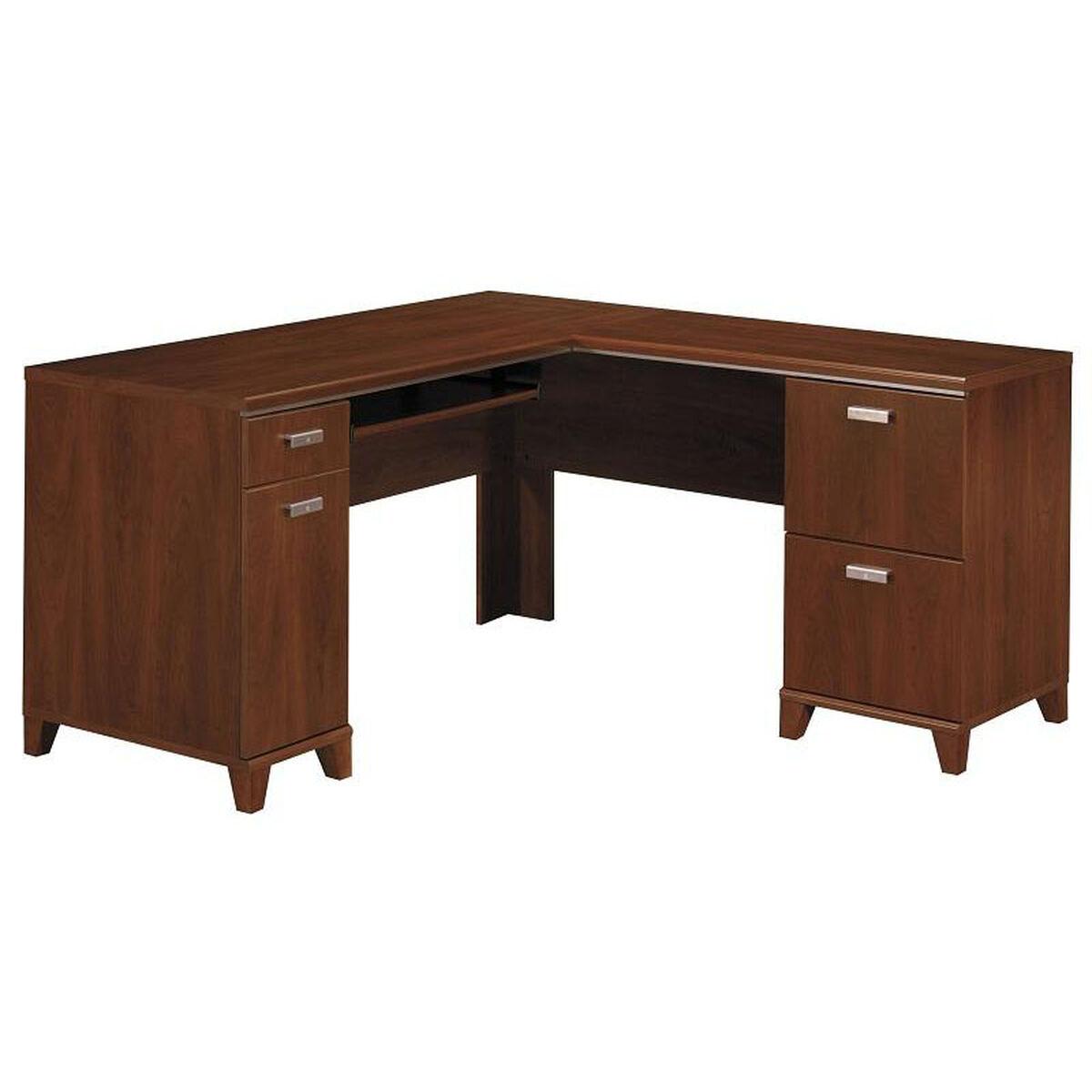 Bush home furniture wc21430 03 bhf wc21430k for Home furnishing sites