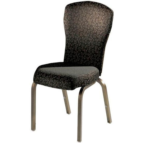 Our 21-2 Upholstered Vario Chair is on sale now.