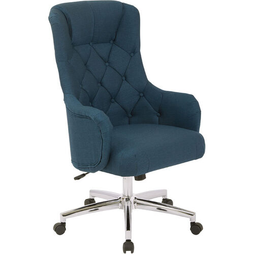 Our Ave Six Ariel Desk Chair is on sale now.