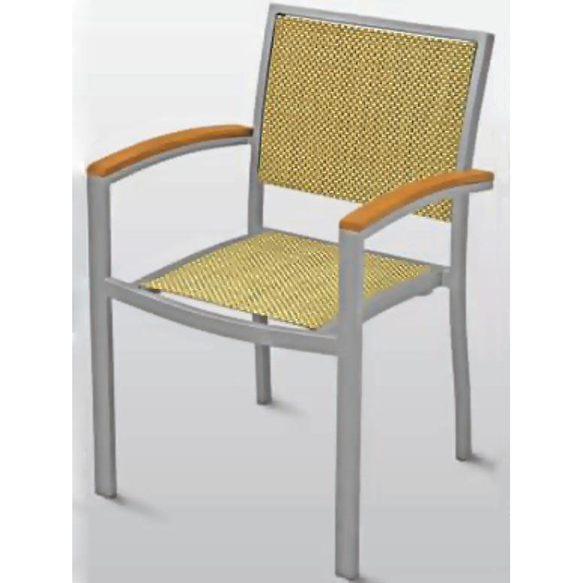 Florida Seating Al 5624 70tw0077 Fls Bizchair Com