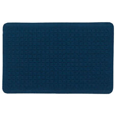Solution Dyed Polypropylene Get Fit Cobal - Blue - 22