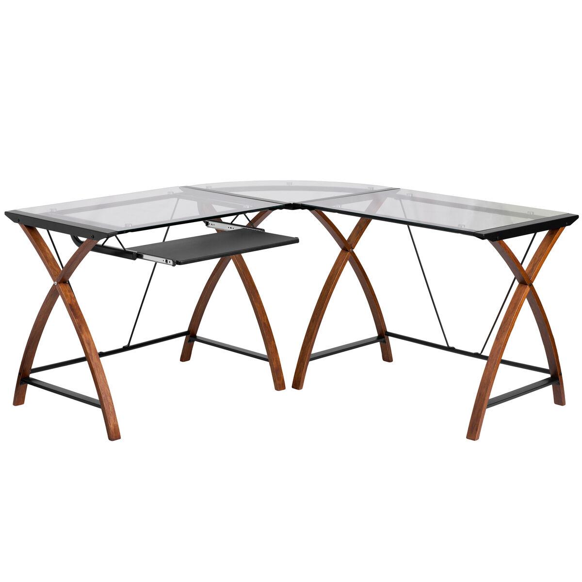 Flash Furniture Nan Jn 2824sl Combo Gg At Bizchair Com