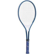 Intermediate Tennis Racquet