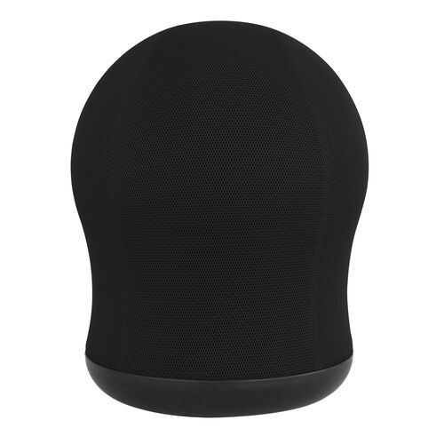 Our Zenergy™ Swivel Ball Chair - Black is on sale now.