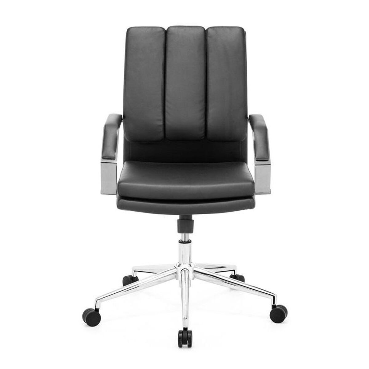 Our Director Pro Office Chair In Black Is On Now